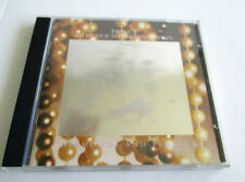 Prince & The NPG Diamonds And Pearls CD 1991 7599-25379-2 Hologram cover
