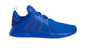 adidas X PLR Mens Trainers Blue FY9056 Running RRP £69.95 FREEPOST OFFER
