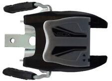 Salomon Atomic Scott 80mm Brake Stopper for Ski bindings Neox Azd000104
