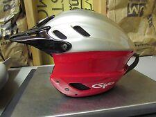 Giro Alpine Ski Helmet. Size Small. Lightly used