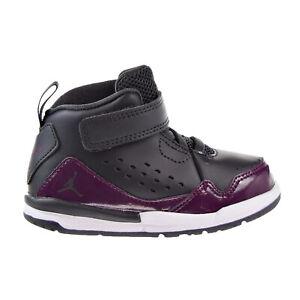 Jordan SC-3 BT Toddler's Shoes Anthracite-Anthracite-Borde Aux 629944-022