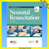 ✅ Textbook Of Neonatal Resuscitation (NRP) 7th Edition ✅ E-BOOK