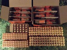 274 Batteries bulk lot pack 12D+12C+10 9volt +120AA +120AAA  Heavy Duty