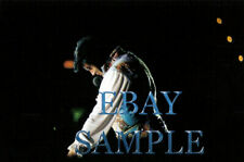 Elvis Presley concert photo # 8014 Macon, GA 8-31-76
