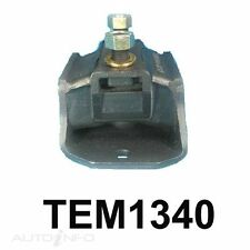 Engine Mount MAZDA B2600 G6  4 Cyl MPFI . 99-06  (Rear)