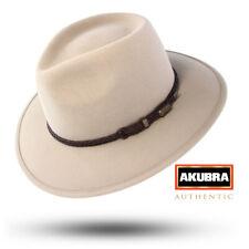 Akubra Traveller - Sand