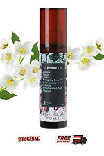 Korres Anti-aging Body Oil Jasmine 100ml