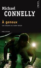 A genoux de Michael Connelly
