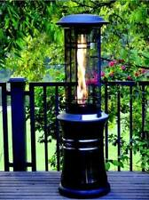 Lifestyle Gas Patio Heaters