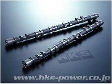 New HKS Camshaft for Evolution EVO 10 22002-AM010 EXHAUST+INTAKE (SET)