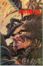 Aliens vs. Predator # 2 (of 4) (USA, 1990)
