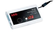 AEG convertitore 12V>230V 150W