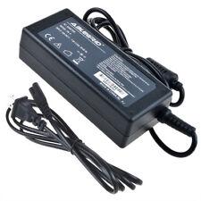 ABLEGRID DC Power Adapter for HP Pavilion DV 5150 DV5250 DV 525 Dv8000 Dv8380us