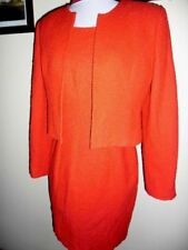 Formal Vintage Suits & Coordinated Sets for Women