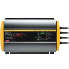 Promariner 44029 Prosporthd 20 Plus Global Gen 4 Amp 3-bank Battery Charger