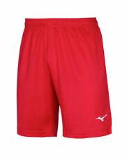 Mizuno TRAD SHUKYU SHORT - Pantaloncini da calcio da uomo - P2EB763562