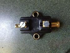 Hella Style Brake Switch-Zundapp Bella, NSU, DKW, TWN, Durkopp, BMW, J BE