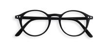 IZIPIZI / see concept screen #D Black Computerbrille
