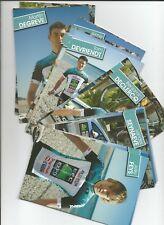 Cyclisme, ciclismo, wielrennen, radsport, EQUIPE EFC-OMEGA PHARMA 2013
