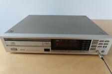 DENON dcd 1500 CD Player