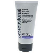 Dermalogica Clinical Oatmeal Masque 6 oz