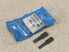 Miller Tool TJ Clutch Cylinder Recall Tool Set Kit