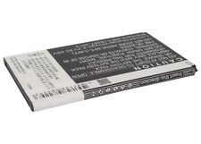 High Quality Battery for Acer Liquid Z3 Premium Cell