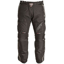 RST Men Motorcycle Trousers