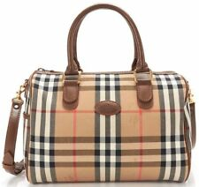 burberry crossbody bag outlet sd28  Satchel