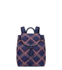 973ab81f3ac Tory Burch Drawstring Mini Bags   Handbags for Women