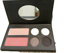 BeautiControl Eye Shadow Color Palette MakeUp Showstopper Retail $28