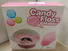 Candy Floss maker by JM Posner - Working G13