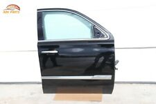 CADILLAC ESCALADE FRONT RIGHT PASSENGER SIDE DOOR SHELL OEM 2015-2018 ✔️ASSEMBLY