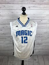 ORLANDO MAGIC NBA JERSEY - XL - #12 HOWARD - Great Condition - Women's