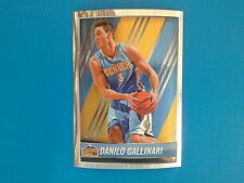 2014-15 Panini NBA Stickers Collection N.264 Danilo Gallinari Denver Nuggets