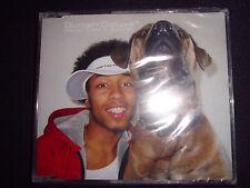 GUNJAH DELUXE Hope-Time Fi Gunjah Reggae Musik Maxi CD 4 Tracks NEU+foliert!!!