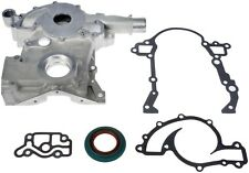 Engine Timing Cover Dorman 635-516