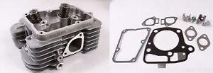 Genuine Kawasaki 99999-0627 Complete Cylinder Head Kit #1 For FR FS FX651V-730V