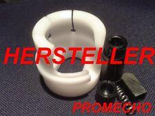 Reparatursatz Schaltung Schaltgestänge MERCEDES SPRINTER CDI 901 905 EXTRA +