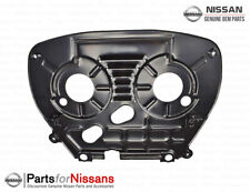 Nissan JDM Skyline R32 R33 R34 GTR Upper Timing Belt Rear Cover
