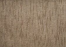 Upholstery Fabric - Hazelwood Mink (15m)