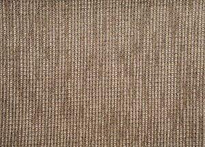 Upholstery Fabric - Hazelwood Mink (10m)