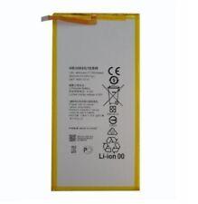 Original Batería Huawei Hb3080g1ebw pour Mediapad m2 8.0