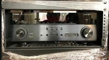 Yamaha RX-A750 AVENTAGE 7.2-Channel AV Receiver BRAND NEW Free Shipping!