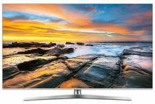 """Hisense H50U7BUK 50"""" 2160p (4K) Ultra HD E-LED Smart TV"""