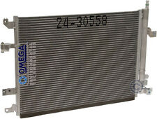 Omega Environmental Technologies 24-30558 Condenser