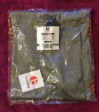 "Trust Bag Security  grey ""FAST SHIPPING """