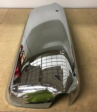 Freightliner Crome Cover RH - 22-61710-003