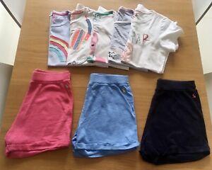 Girls Joules Clothing Bundle (Age 11-12)