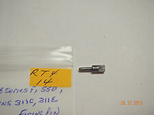 SAVAGE, FOX B SERIES F, 550 - STEVENS 311C, 311E - FIRING PIN - RT 4 - 14